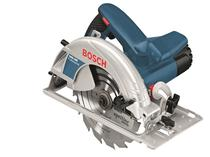 Cirkelzaagmachine GKS 190 Bosch 0601623000