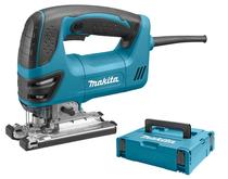 Makita decoupeerzaagmachine 135mm 720W
