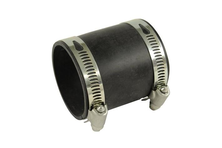 Slangadapter 58mm Hitachi 998857 voor