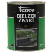 Tenco | Bielzenzwart | 1000 ml.