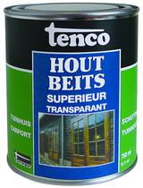 Tenco | Houtbeits Superieur Transparant | 750 ml | 450 Naturel
