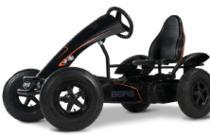 BERG Black Edition BFR -3