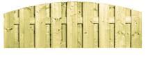 CarpGarant | 1737 | Toog verticaal | 60 x 100 cm