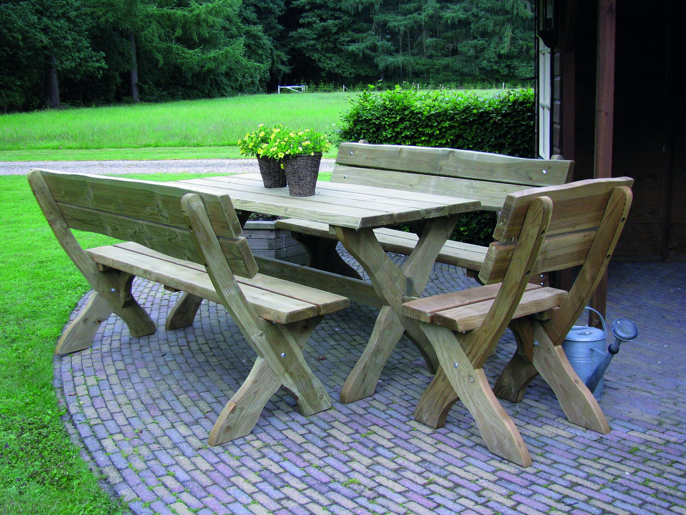 Relaxstoel Tuin Aanbieding : Aanbieding losse stoelen van maxluuk own so kopen met korting