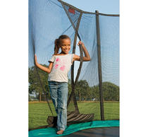 BERG SAFETY NET COMFORT 180