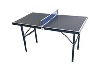 Heemskerk-sport | Indoor tafeltennistafel MIDI incl. net