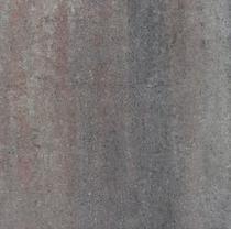 Kijlstra | H2O Longstone 31.5x10.5x7 | Cloudy Trias Emotion