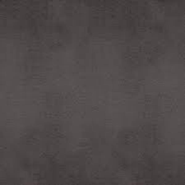 Excluton | Flamestone 60x60x4 | Aubergine