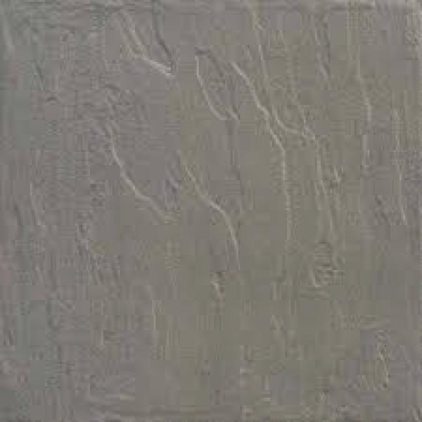Excluton | Pizarra 70x70x3 | Silver
