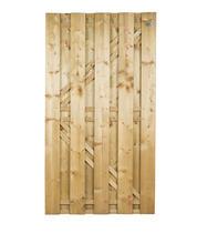 CarpGarant | 1799 | Deur recht verticaal | 180 x 100 cm