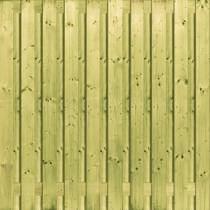 CarpGarant | 1250 | Scherm Vuren | 180 x 180 cm