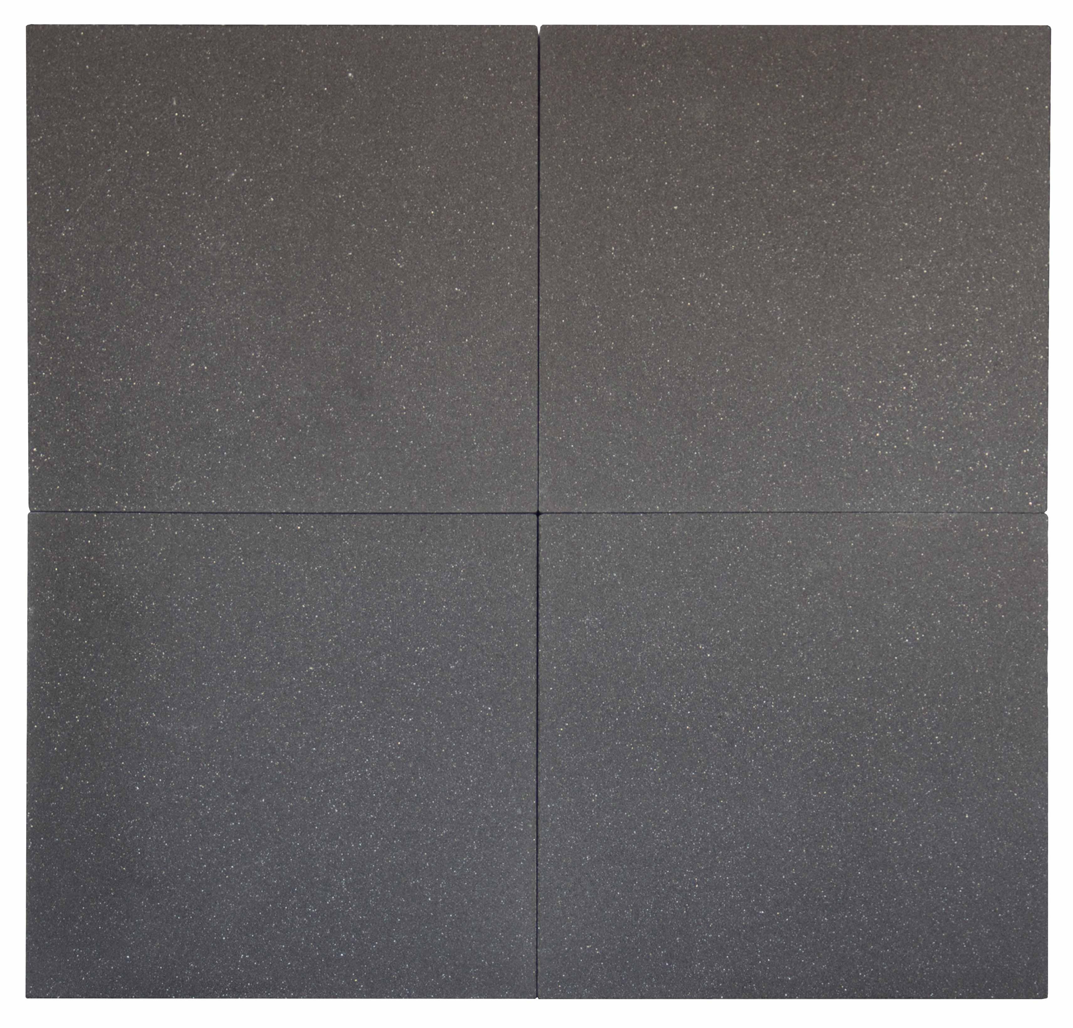MBI | Granitops 60x60x3.7 | Graphitio