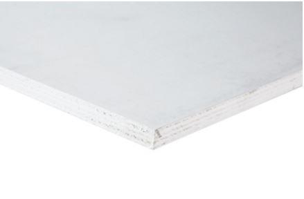 Okoume multiplex gegrond | 10mm | 250x122 cm