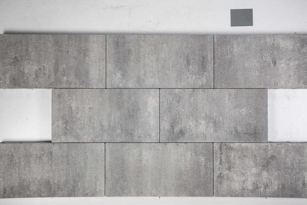 Red Sun Tegels : Keramische tegels van redsun archives totaalbestrating