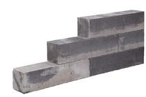 Redsun | Lineablock 15x15x30 | Gothic