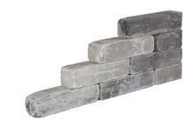Redsun | Blockstone 15x15x30 | Gothic