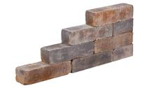 Redsun | Blockstone 15x15x30 | Mount Kenia