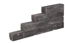 Redsun | Blockstone 15x15x45 | Black