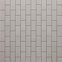Redsun | Everton 20x10x6 | Grey