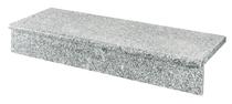Redsun | Traptrede Graniet | Stootbord