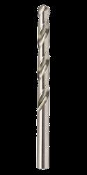 Metaalboor | 7.00 x 109 mm