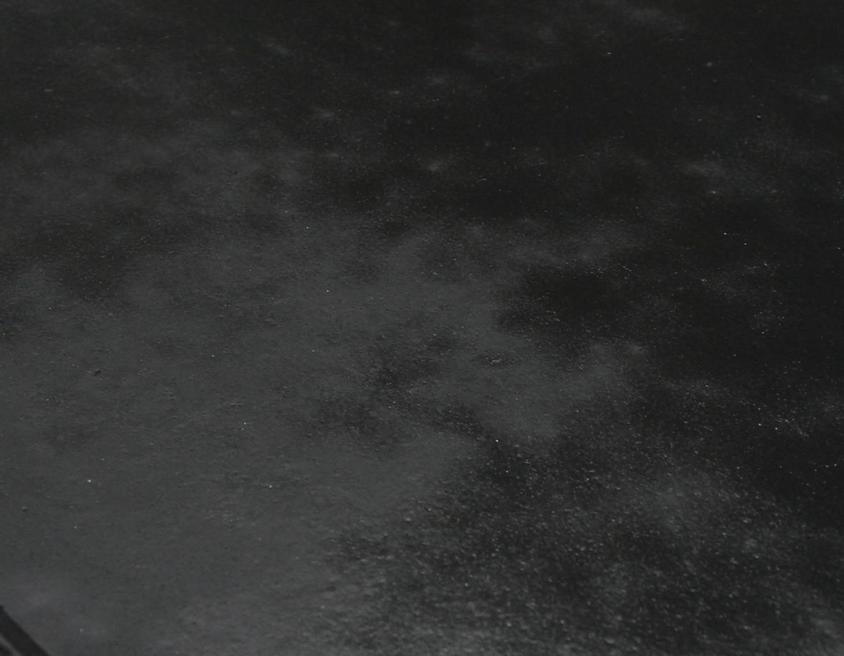 Excluton | Betontegel met facet 50x50x5 | Antraciet