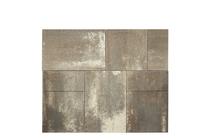 MBI | GeoColor 3.0 30x20x6 | Sepia Brown