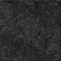 MBI | Mirage NaMe Strutturata 120x60x2 | Noir Beige NE30