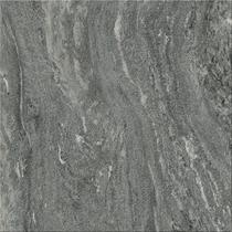 MBI | Mirage NaMe Struttura 120x60x2 | Lumnezia NE21