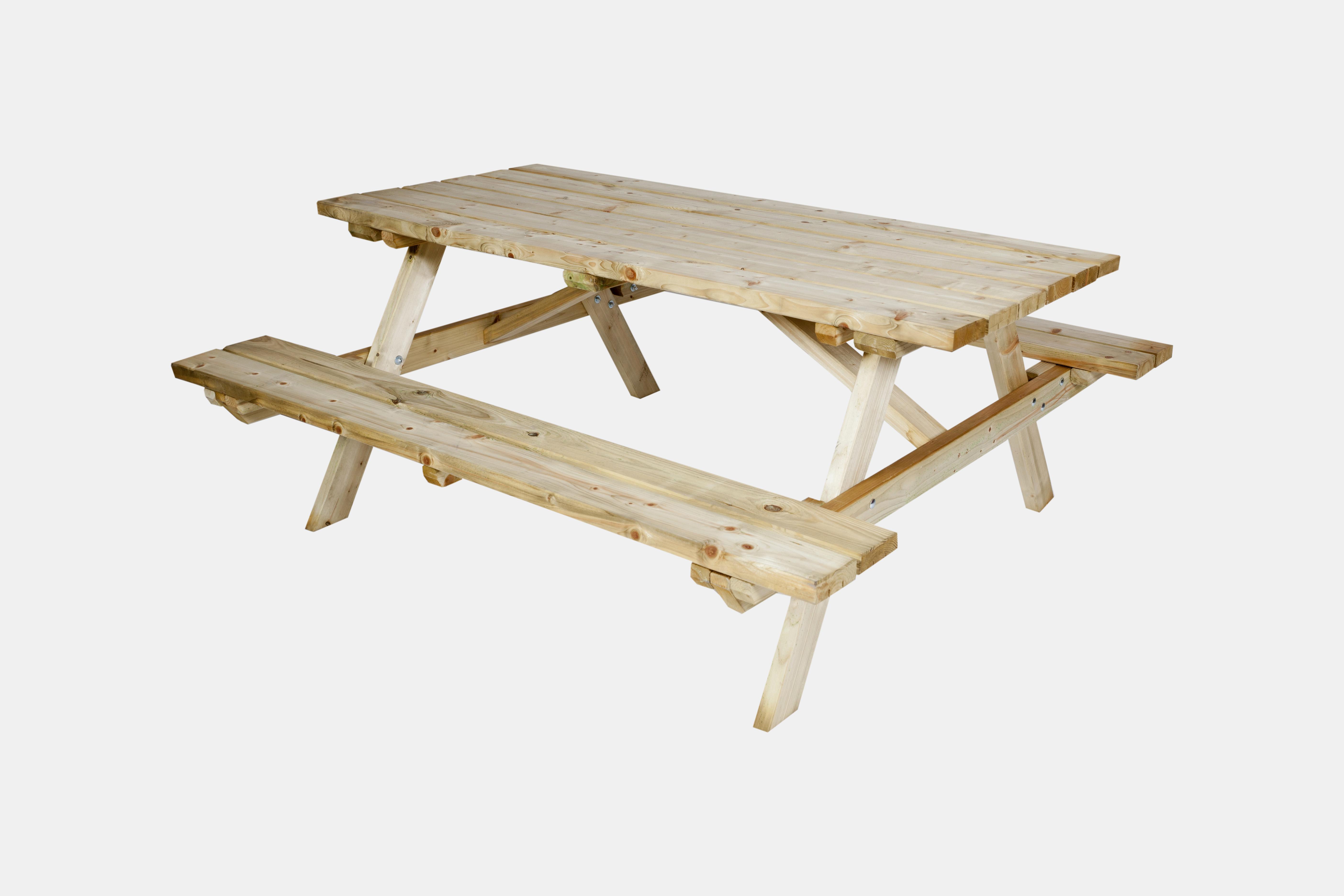 ▷ opklapbare tafel kopen online internetwinkel