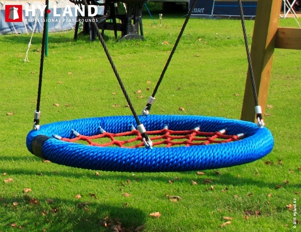 Hy-land | S-Swing Nest