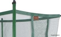 Avyna | Los veiligheidsnet 200 cm | Groen
