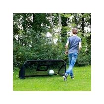 Axi | Streetcup150 voetbaldoel