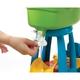 Step2 | Big Splash watertafel