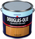 Hermadix   Douglas-Olie Naturel   2500 ml