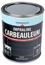 Hermadix | Impraline Carbeauleum | 0,75 L