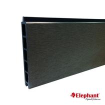 Elephant | Modular Mix&Match | Lamel composiet | Antraciet