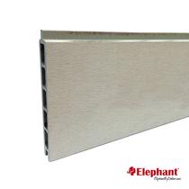 Elephant | Modular Mix&Match | Lamel composiet | Beton-look grijs
