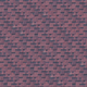 Karibu   Dakshingles asymmetrisch   Rood gevlamd