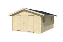 Outdoor Life Products | Garage Yarik 540