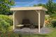 Westwood | Outdoor Living 3030 | 304x304 cm
