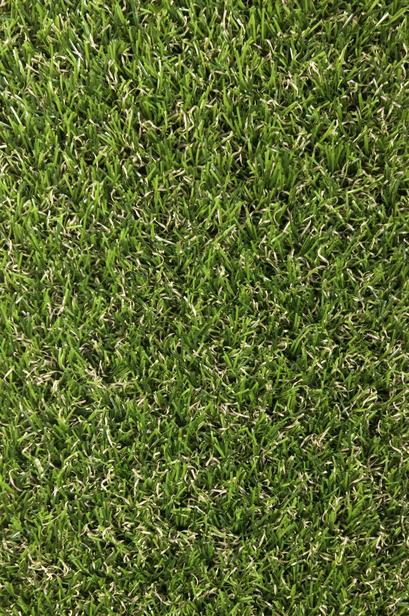 Gardenlux | Grass Art | Lifestyle