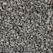 Gardenlux | Ardennersplit 8-16 mm | Grijs | 20 kg
