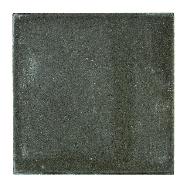 Gardenlux | Betontegel | 50 x 50 x 5 cm | Grijs