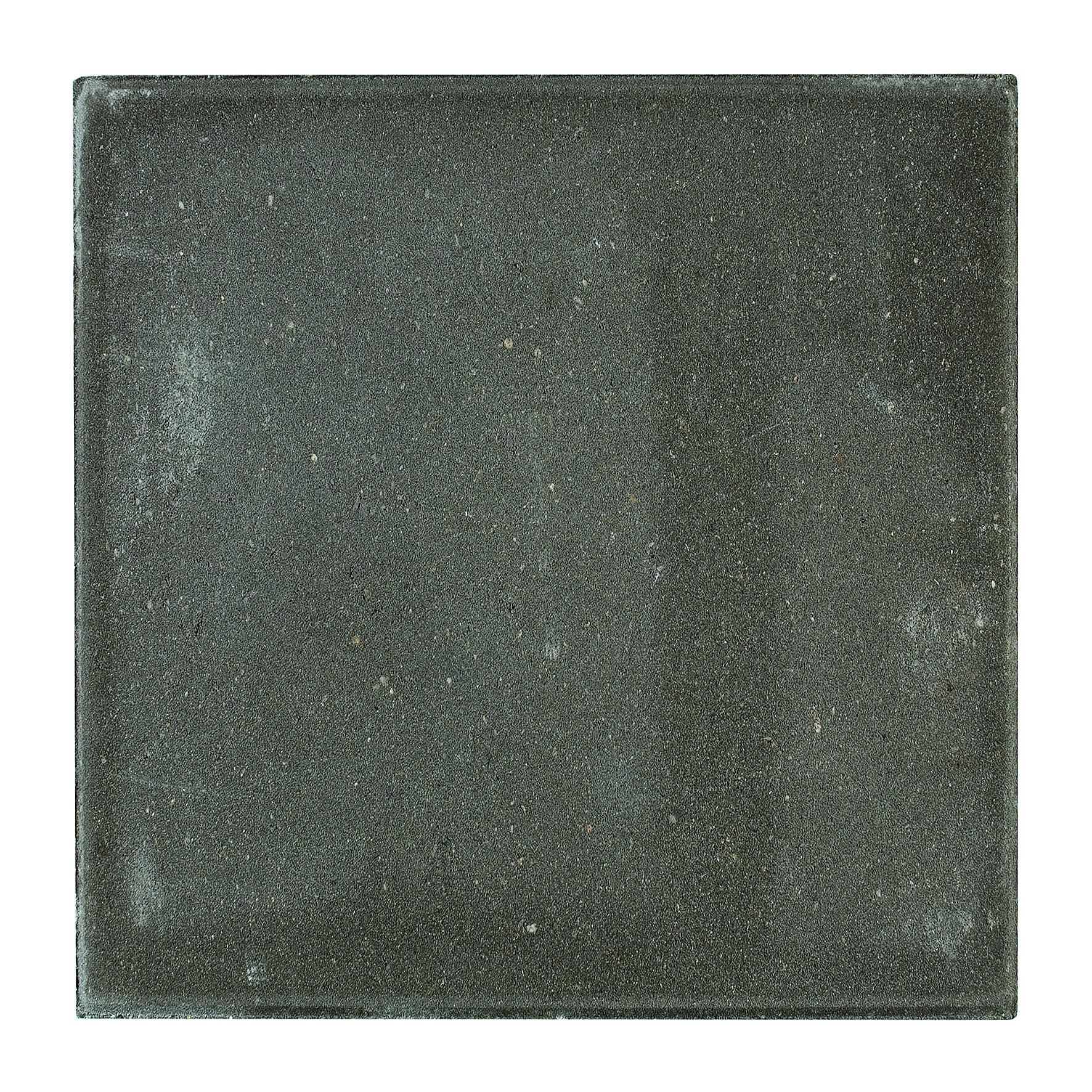 Gardenlux | Betontegel | 40 x 60 x 5 cm | Grijs
