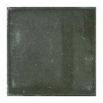 Gardenlux | Betontegel | 30 x 30 x 4.5 cm | Grijs
