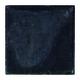 Gardenlux | Betontegel | 30 x 30 x 4.5 cm | Zwart