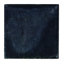 Gardenlux | Betontegel 15x30x4.5 | Zwart