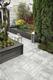 Gardenlux | Multicolore 50x50x5 | Fréjus