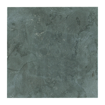 Gardenlux | Asian Bluestone 50x50x3 | Facet